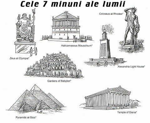 http://www.argento.ro/wp-content/uploads/2007/07/cele-7-minuni-ale-lumii-antice.jpg