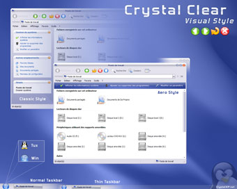 th-crystal-clear-0