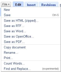 file_menu.jpg