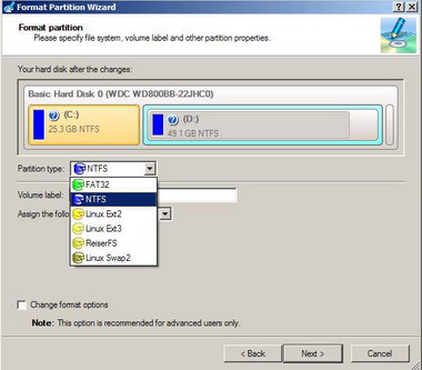 partition_manager_8_0_2.jpg