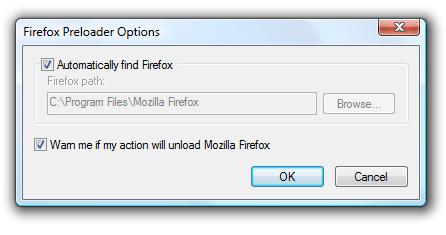 FFPreloader
