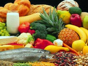 Aditivii alimentari