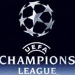 Champions League - etapa a IV-a