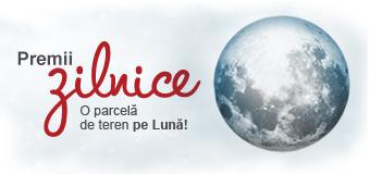 10 Premii zilnice concurs imobiliare.ro 10 ani