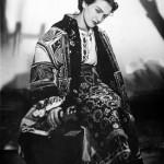 Maria Tanase – Mierla unui intreg popor