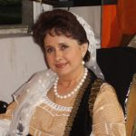angelica stoican