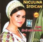 niculina stoican