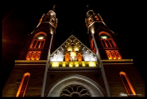Biserica-Balcescu-Timisoara