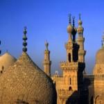 Cairo versus Lisabona