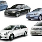 EuroCars – Rent a car