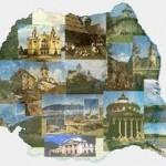 Hoteluri in Romania