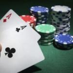 Tipuri de jocuri de Poker